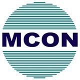 MCON International